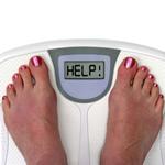 weight-loss-help