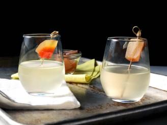 20150530-SweetSpicyGingerCocktail-cocktails-Elana-Lepkowski-thumb-1500xauto-423939.jpg