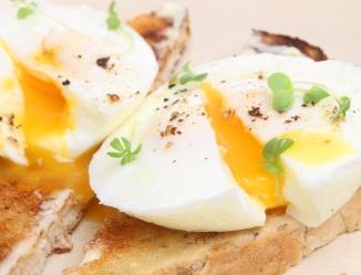 healthy-egg-recipes-for-breakfast3.jpg