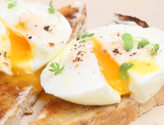 healthy-egg-recipes-for-breakfast3.jpg